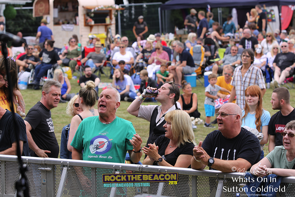 rtb crowd (27)