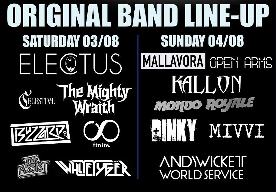 original-bands-INSTA.jpg