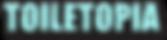 rtb-txt-toiletopia.png