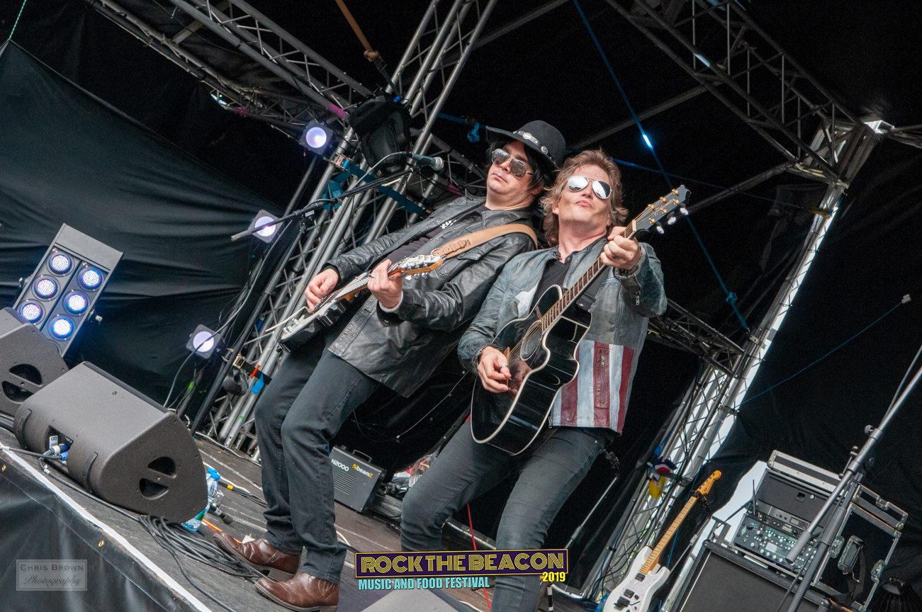 Born Jovi 14- Rock The Beacon 2019 - Cre