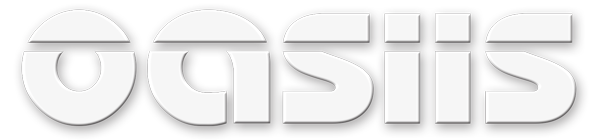 oasiis_logo.png
