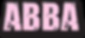 txt-ABBA.png