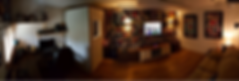 Vocieover Jay Britton Home Studio