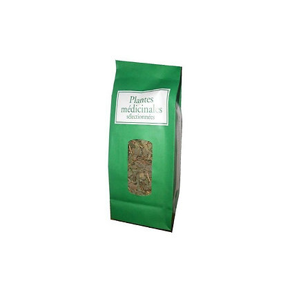 TISANE TONIQUE 50gr