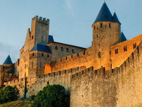 The (relatively) unexplored relevance of medieval tales