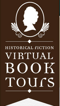Did You Ever Hear of Book-Blog Tours?