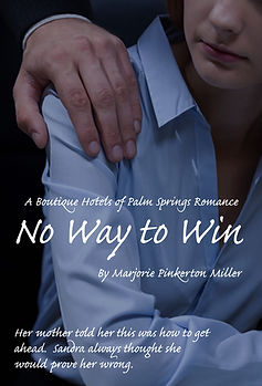 No Way to Win front cover.jpg