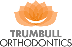 trumbull ortho.png