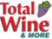 total wine.png