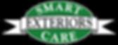 #3 - Smart Care Exteriors - Sponsor of D