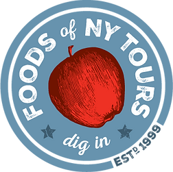 foods of ny.png