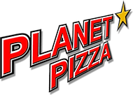 planet pizza.png