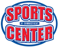sports center.png