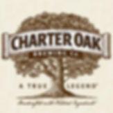 charter oak.jpeg