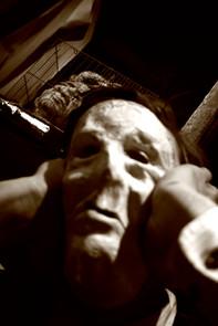 masquecage_1041.jpg