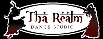 Tha Realm Dance Studio - Logo.png