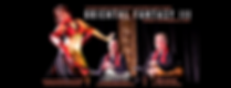 Oriental Fantasy II (3).png
