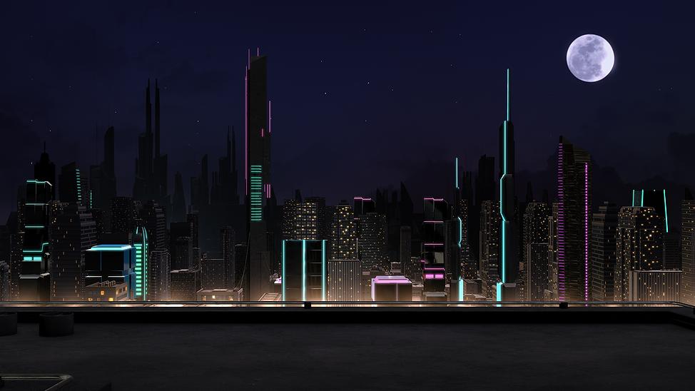 Scifi_City.png