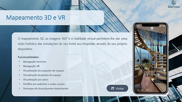 Mapeamento 3D.png