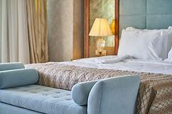 bed-4416515_640.jpg