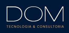 Logo_DOM.jpg