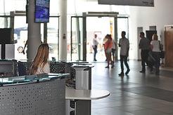 reception-2507752_640.jpg