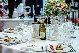 exclusive-banquet-1812772_640.jpg
