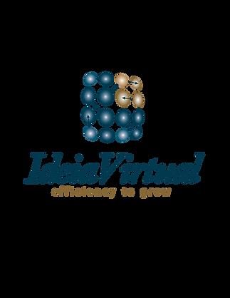 Logo Transparente IdeiaVirtual.png