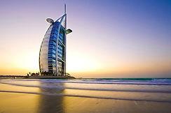 burj-al-arab-2624317_640.jpg