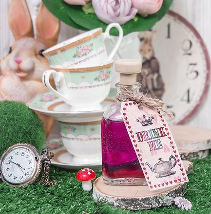 tea party Alice.jpg