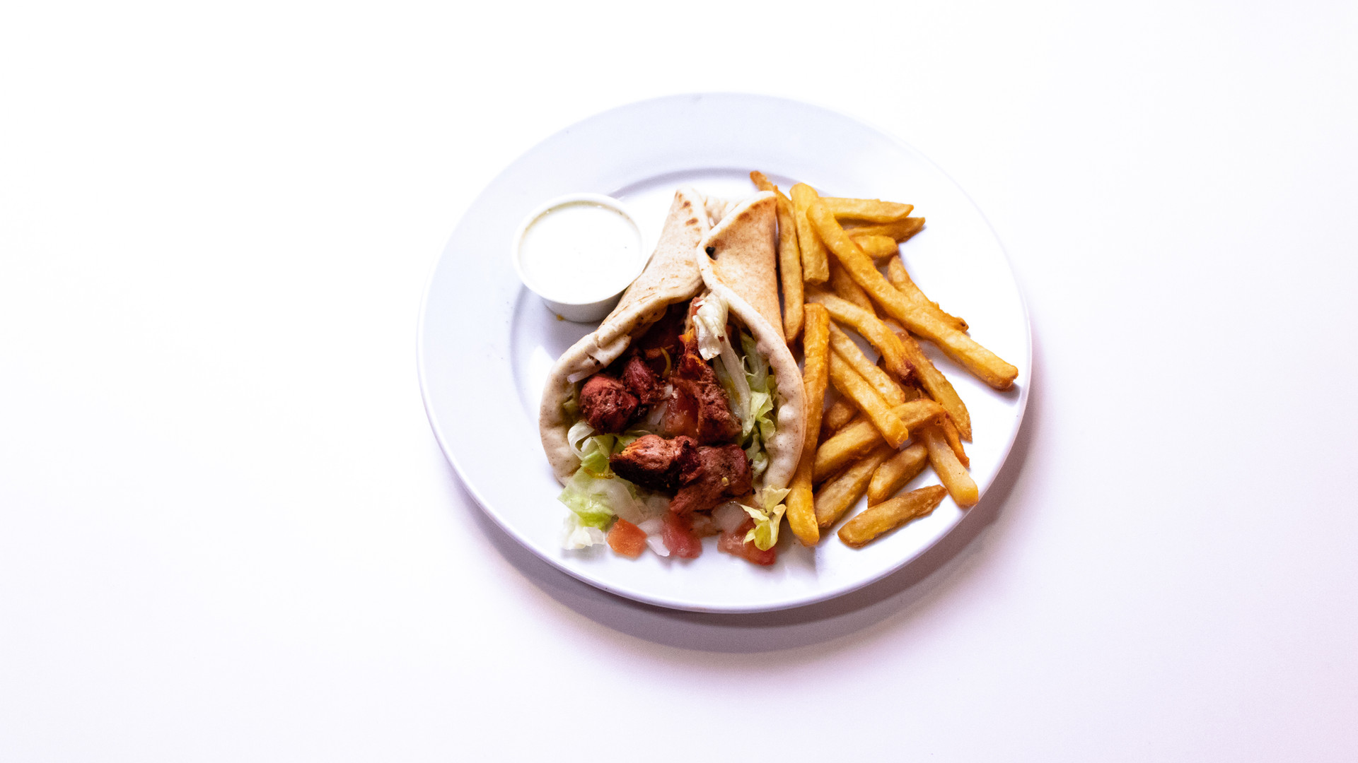 Chicken Gyro sandwich.jpg
