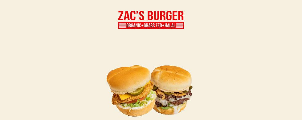 ZACS-MAIN.jpg
