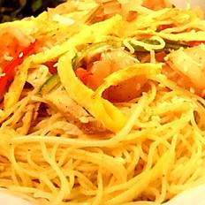 Fook Kin Rice Noodle