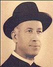 Monsenhor José Galamba de Oliveira