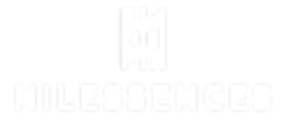 NILESSENCES_LOGO2.png