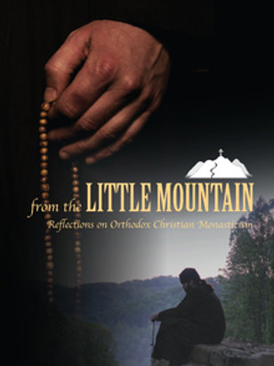 From the Little Mountain (English)
