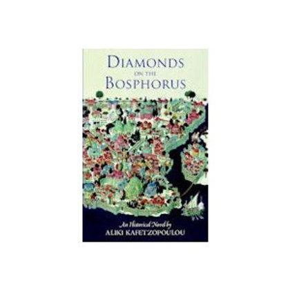 Diamonds on the Bosphorus