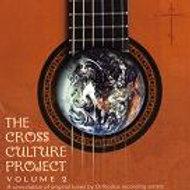 Cross Culture Project Vol. II Various Artists