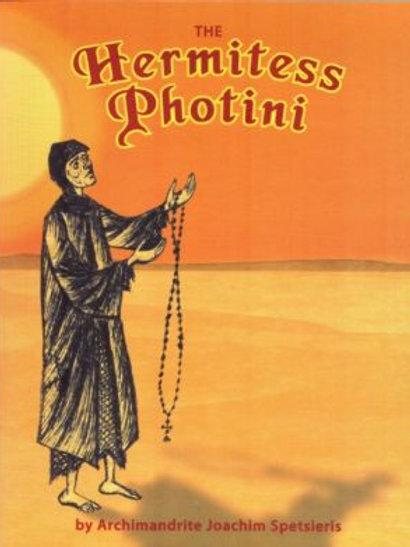 The Hermitess Photini