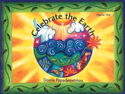 Celebrate the Earth