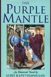 The Purple Mantle