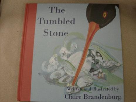The Tumbled Stone