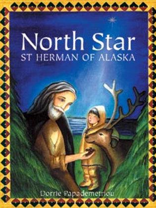 North Star: St. Herman of Alaska