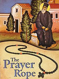 The Prayer Rope