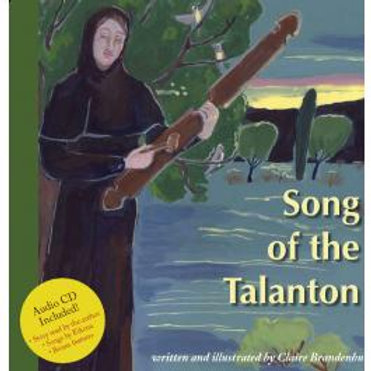 The Song of the Talanton