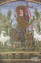 The Exiles of Cebenna