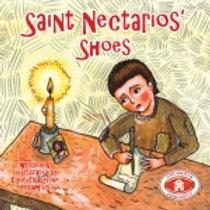 Paterikon for Kids - #13-16 Book Set