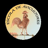 Logo Escola de Avicultores.png