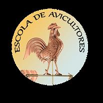 Logo Escola de Avicultores (1).png