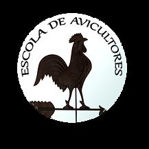 Logo Escola de Avicultores Branca.png